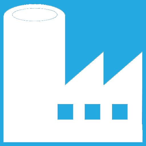 Azure Data Factory Microsoft Flow