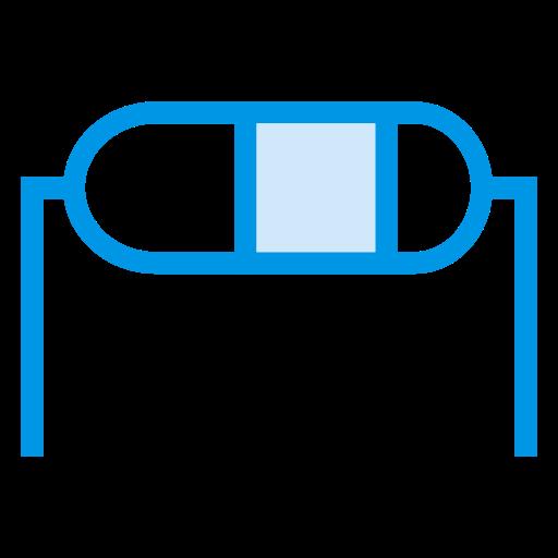 Circuit, Voltage, Integration, Computerchip, Technology, Version