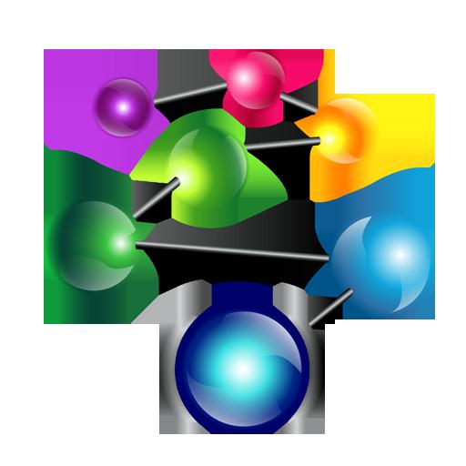 Harmonizing Big Data With An Enterprise Knowledge Graph Allegrograph