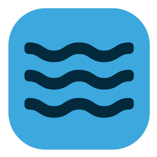 River And Lake Intake, Lake, Mountan With Png And Vector
