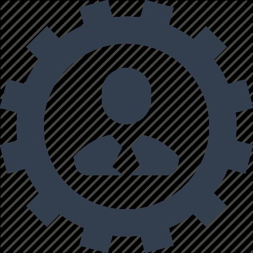 Data Management Icon Images