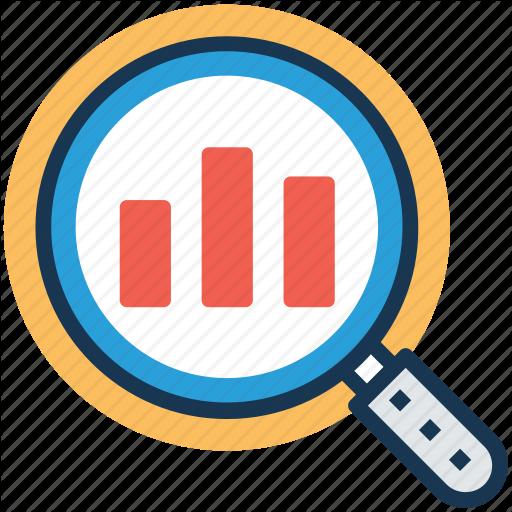 Data Analysis, Data Analytics, Data Insight, Data Management, Data