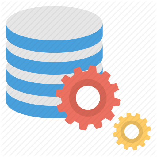 Database Management, Database Setting, Hosting Administration