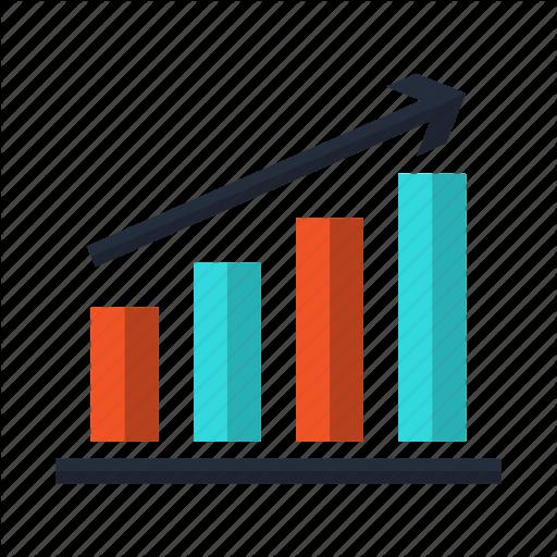 Analysis, Analytics, Forecast, Graph, Model, Statistical
