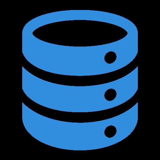 Tibco Bpm Data Modeling Tibco Community
