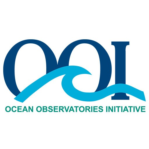 Quality Control Ocean Observatories Initiative