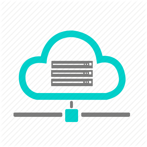 Cloud Server Png Transparent Cloud Server Images