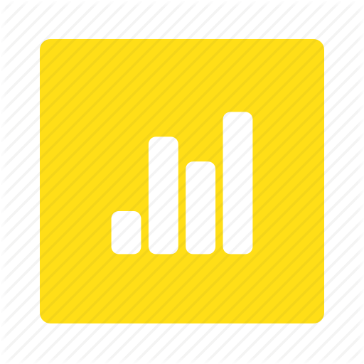Analytics, Chart, Data, Diagram, Graph, Statistics, Usage Icon