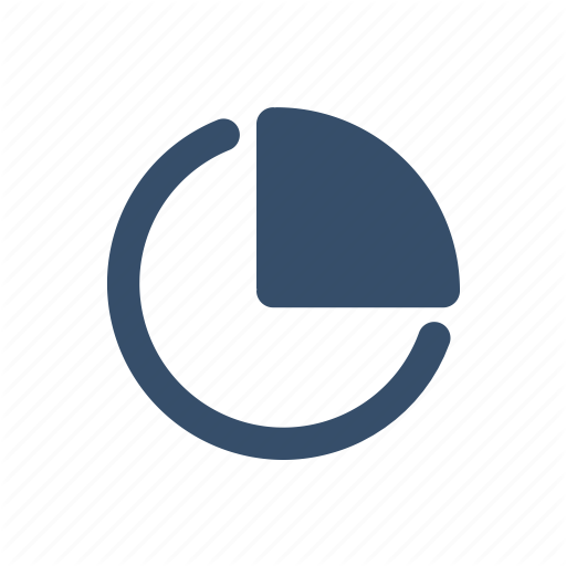 Analyzer, Data, Filemanager, Usage Icon