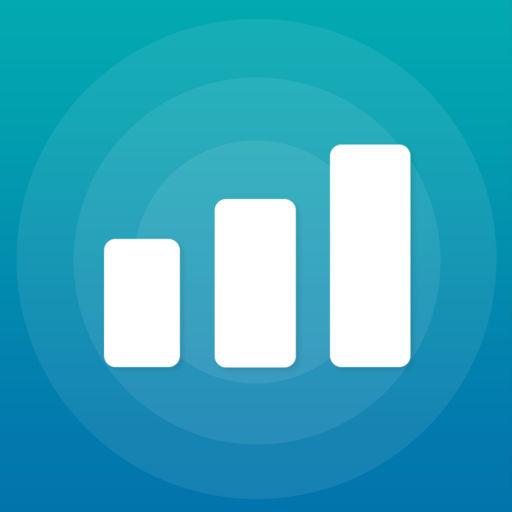 Dataflow Pro