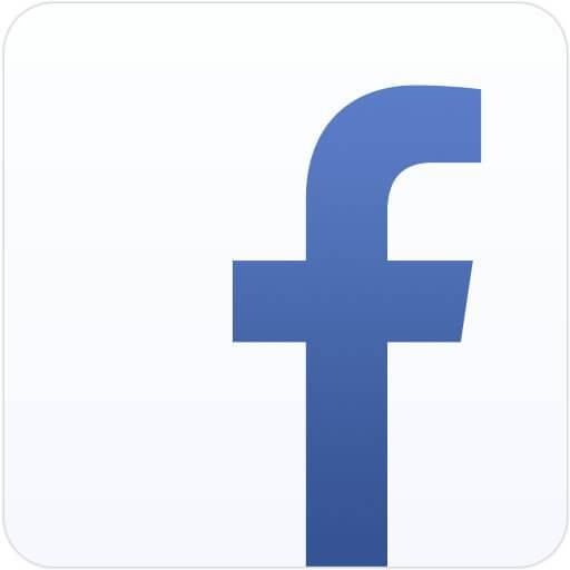 Facebook Officially Launches For Low End Devices