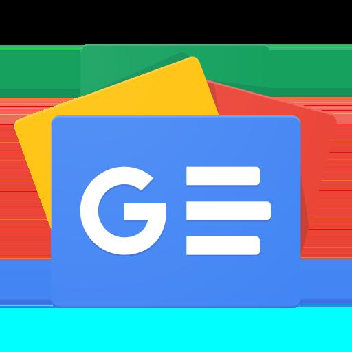 Google News Plagued