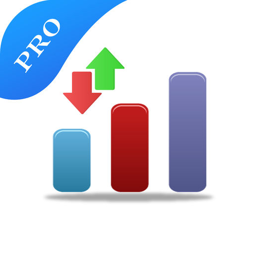 My Data Usage Widget Pro Ipa Cracked For Ios Free Download