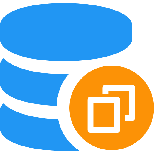 Amy Database, Database, Db Icon With Png And Vector Format
