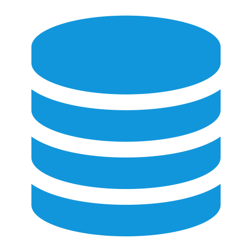 Database, Document, Icon With Png And Vector Format For Free