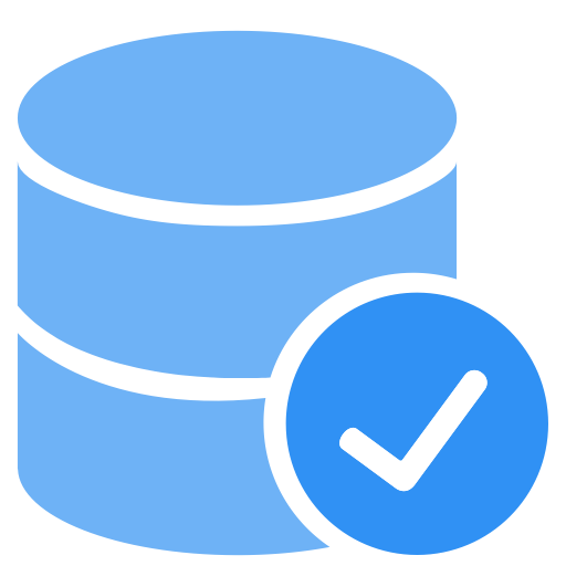 Graph Database Icons, Download Free Png And Vector Icons