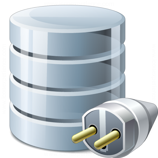 Database Icon Png at GetDrawings com | Free Database Icon