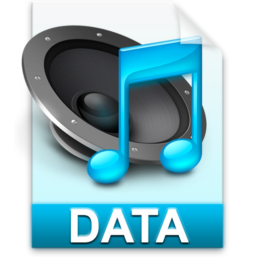Itunes Database Icon Free Download As Png And Icon Easy