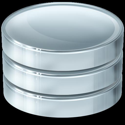 Database Icon Free Of Imod Icons