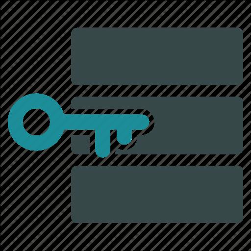 Access Key, Data Base, Database, Login, Password, Secure, Security