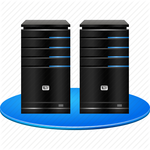 Data, Product, Technology, Transparent Png Image Clipart Free