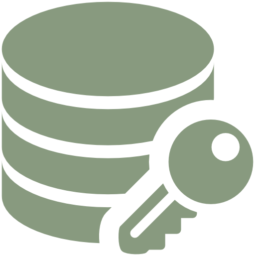 How To Enable Transparent Data Encryption In An Existing Sql