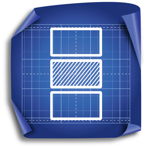 Database Icon Download Free Icons