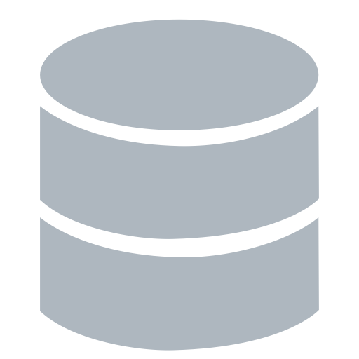 Database Overview Ash, Ash, Ecology Icon Png And Vector For Free