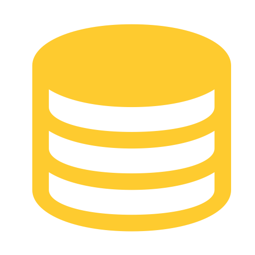 Database Table Icon at GetDrawings com | Free Database Table