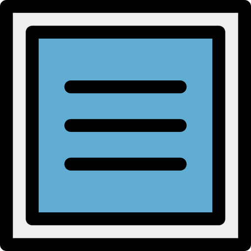 Tab Png Icon