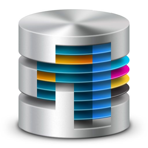 What Are The Major Parts Of A Sql Database Sql Server