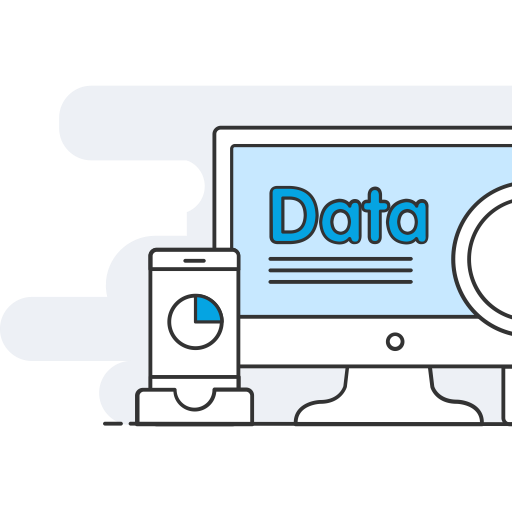 Empty Dataset, Empty, Garbage Icon With Png And Vector Format