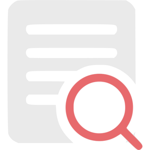 Empty Dataset, Empty, Trash Icon With Png And Vector Format