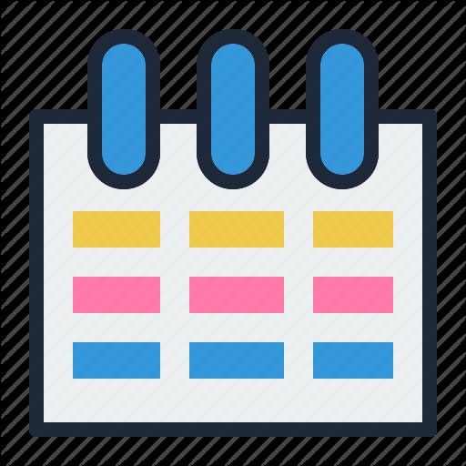 Birth, Calendar, Date, Day Icon