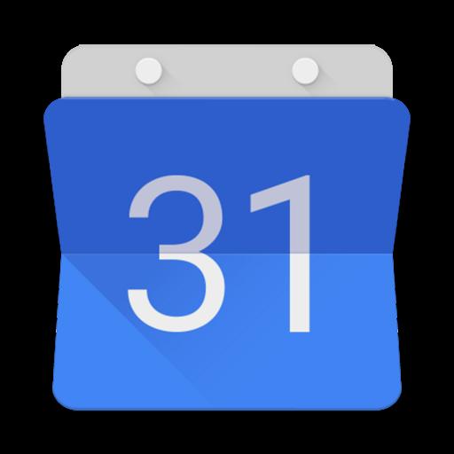 Getting Granny Google Creating A Shared Family Birthday Calendar