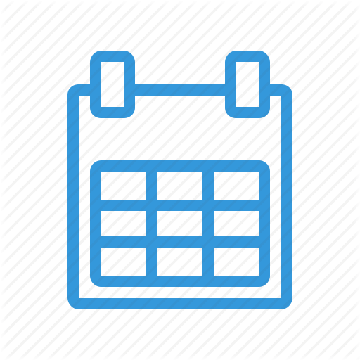 Appointment, Business, Calendar, Daily, Date, Datepicker, Day