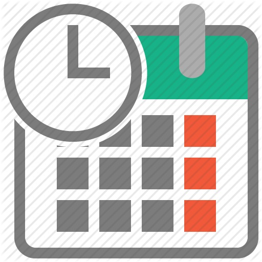Date Picker Appstore For Android