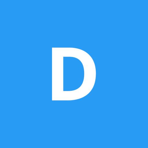 Meta Box Controls Datepicker And Slider Ui Made