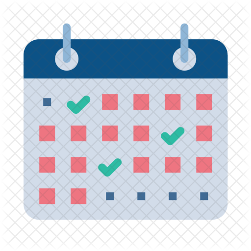 Datepicker Icon at GetDrawings com | Free Datepicker Icon images of