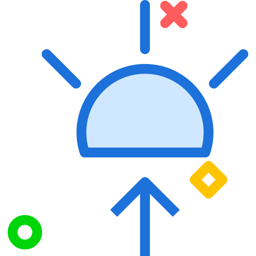 Dawn Png Icon