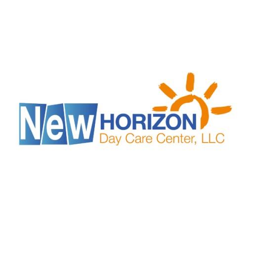 New Horizon Day Care Center