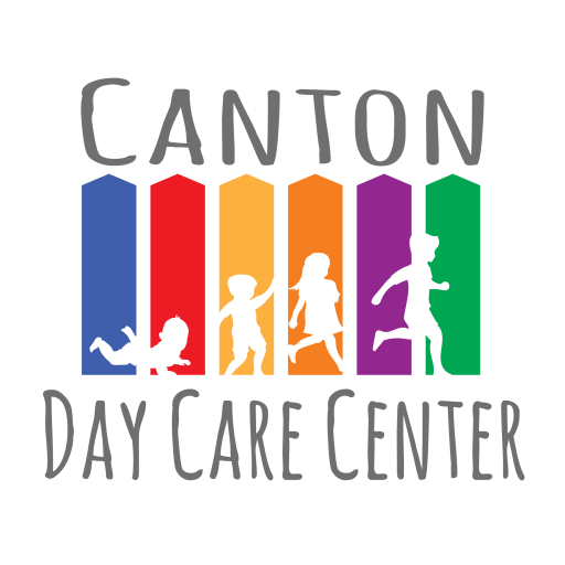Cropped Cdcc Transparent Color Logo Icon Canton Day Care