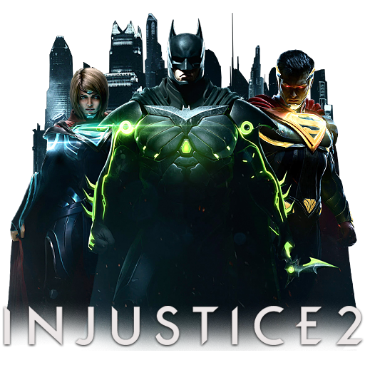Injustice 'here Come The Girls' Trailer Cheetah Poison Ivy