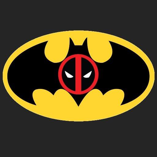 Wade Wayne Batpool On Twitter Rip Adam West The Comicverse