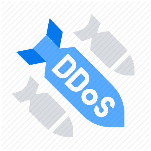 Ddos Attack Icon Related Keywords Suggestions