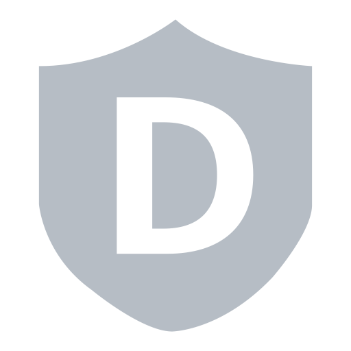 Ddos Icons, Download Free Png And Vector Icons, Unlimited Free