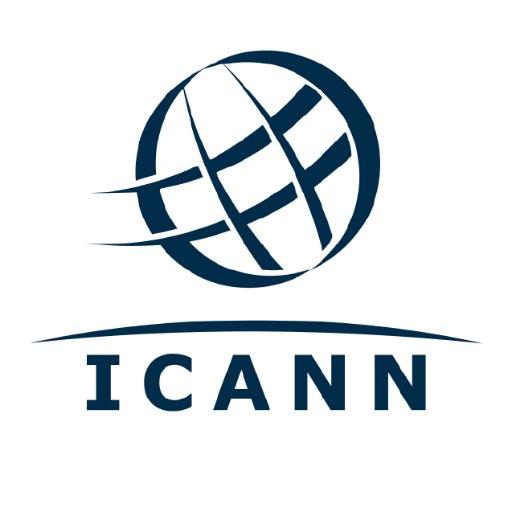 Icann On Twitter