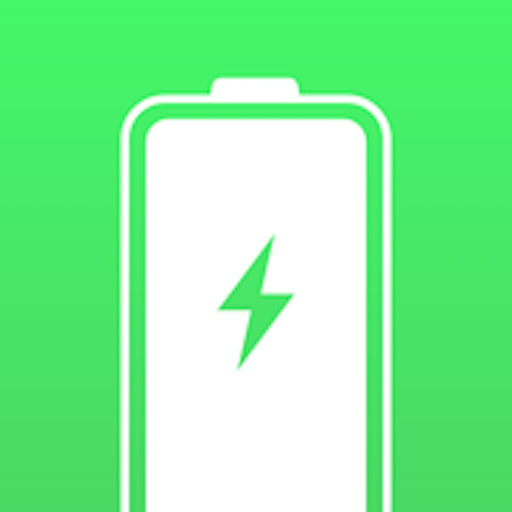 Battery Life Your Battery Doctor