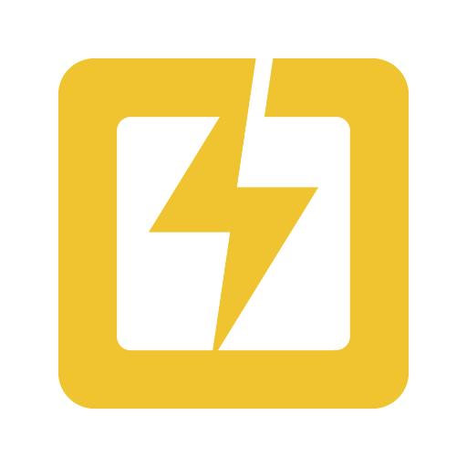 Doblet On Twitter Dead Battery Plug In The Doblet You'll Get
