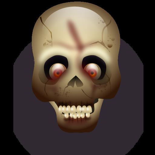 The Evil Dead Icon